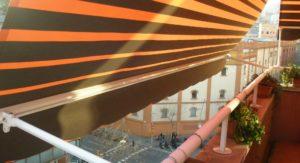 toldos para balcones barcelona